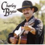 Play Charley (Instrumental)