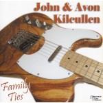 Family Ties (Instrumental)