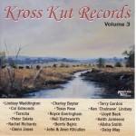 KKR Volume 3