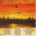 KKR Volume 4