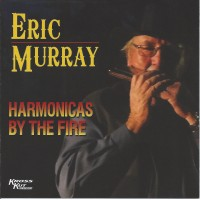 Harmonicas By The Fire (Instrumental)