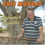 Harmonica Favourites (Instrumental)