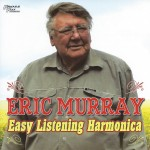 Easy Listening Harmonica (Instrumental)