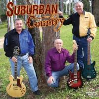 Suburban Country