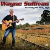 Wayne Sullivan