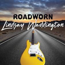 Roadworn (Instrumental)