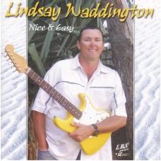 Nice & Easy (Instrumental)